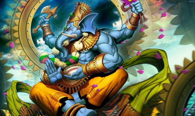 ganesha_lord_of_obstacles_by_genzoman-d7p2kml