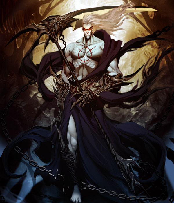 Hades-greek-god-