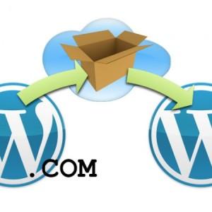 Migrar-Wordpress-Hosting-450x450