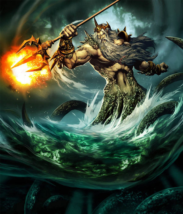 Poseidon-greek-g