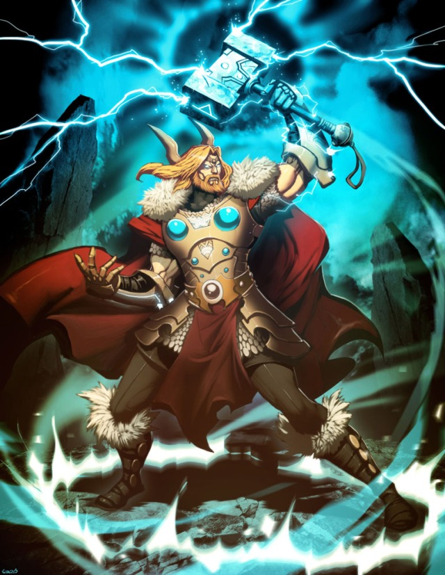 thor_god_of_thunder_by_genzoman-d33fw1v