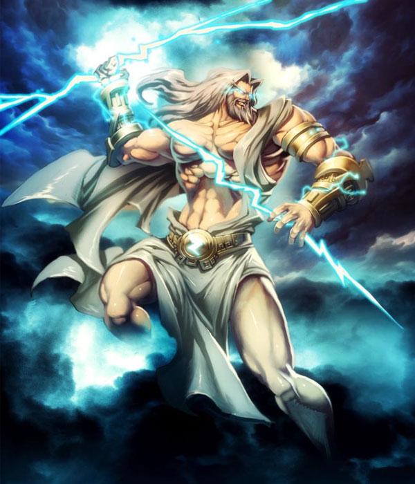 Zeus vs odin yahoo dating