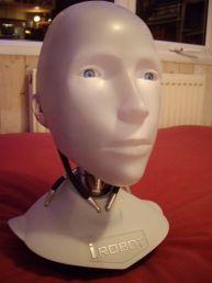 450px-Irobot_head