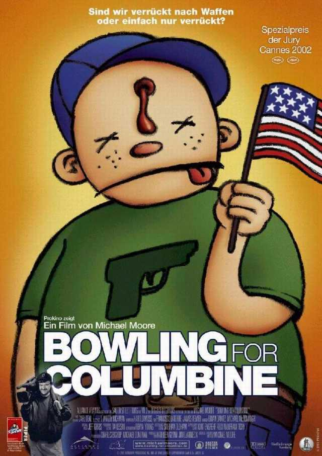 936full-bowling-for-columbine-poster
