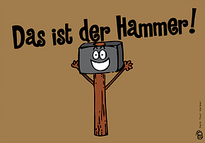 www.spielen.de kostenlos
