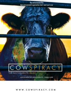 Cowspiracy_ScreeningPoster3