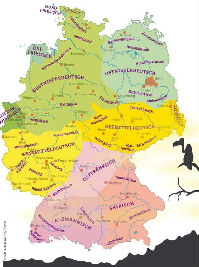 dialectos-mapa
