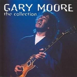 gary-moore-300x300