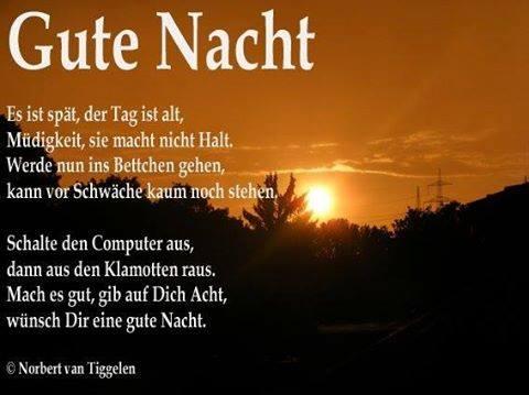 gute-nacht-gedicht