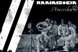 rammstein_amerika_by_bazz1392-d3gi8us-300x200