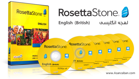 RosettaStone_English_British