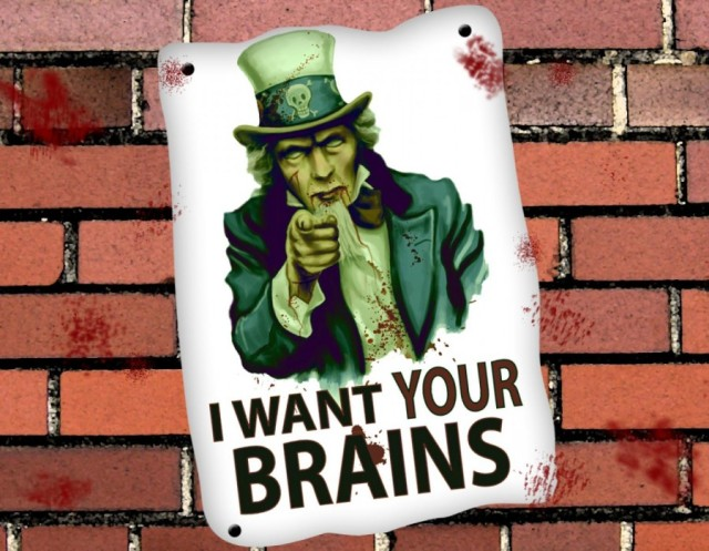 i-want-your-brain