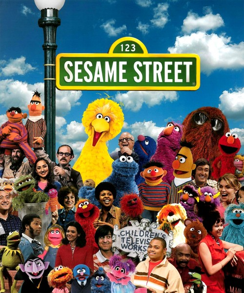 sesame-street-movie-500x600
