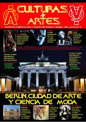 3a7de-revistaculturasyartes_vykthor_portada