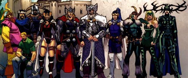 asgardians__001__01_