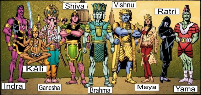 hindug1