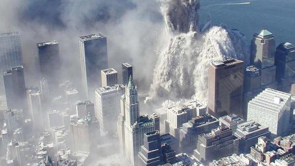 911-2013