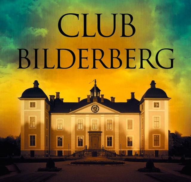 clubbilderberggobierno