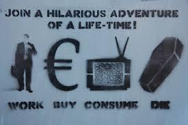 consumismo-muerte