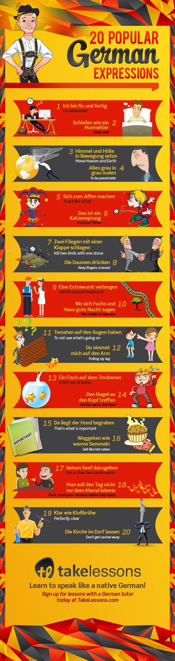 german-popular-expressions