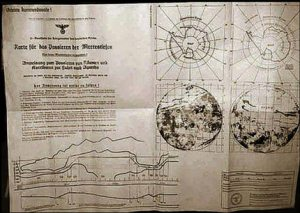 antarctic-map-asgard