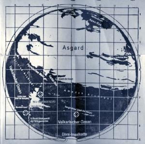 inner-earth-hemisphere-map