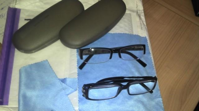 gafas-1024x575