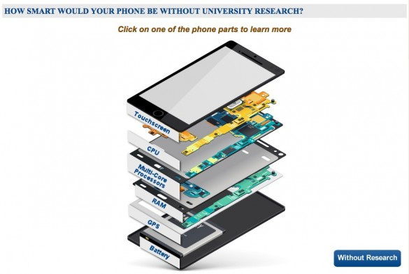 smartphone-parts-1