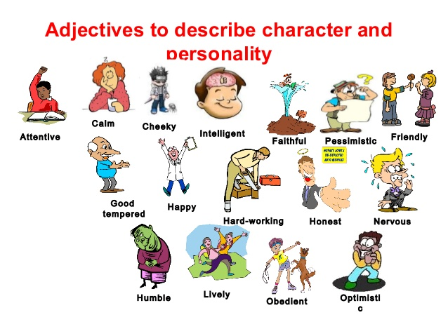 adjectives-personality-21-638