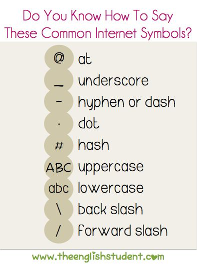 commons-symbols