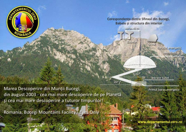 01-romanian-alien-base-bucegi-mountains