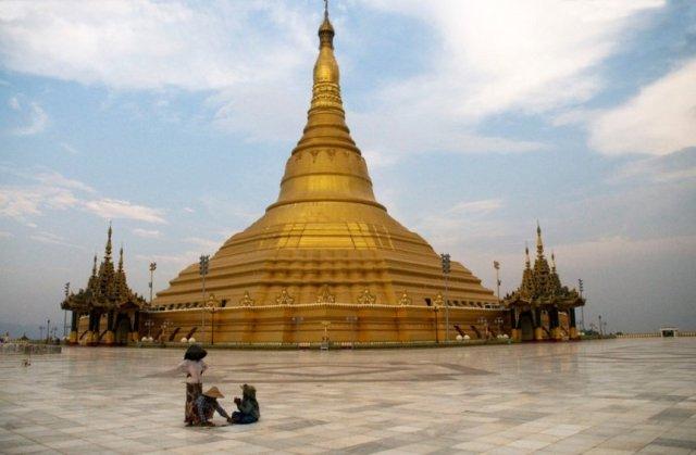 ciudad-fantasma-birma-11