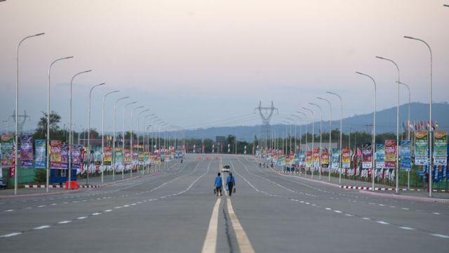ciudad-fantasma-birma-21