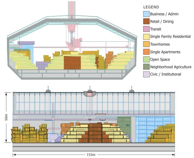 II-Elevation-Diagrams