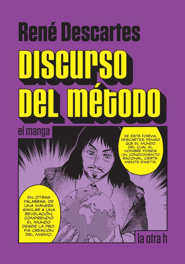 Descartes_Discurso-metodo