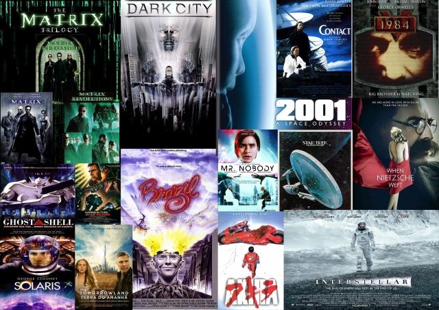 films-filosoficos