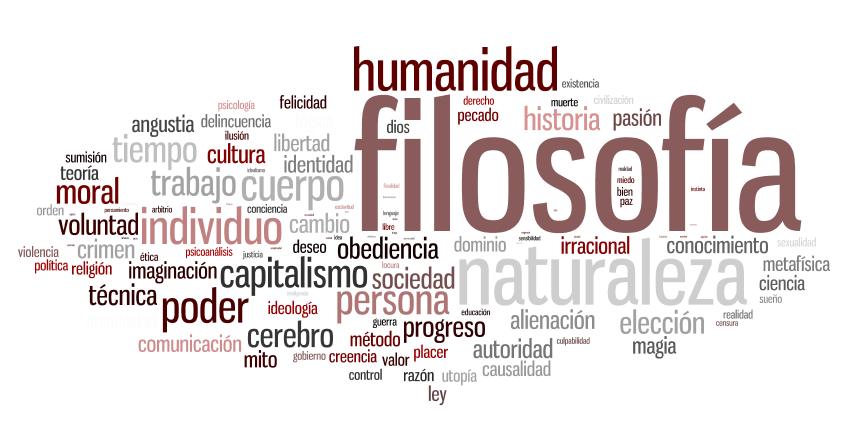 Filo3
