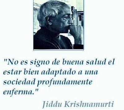 Krishnamurti3