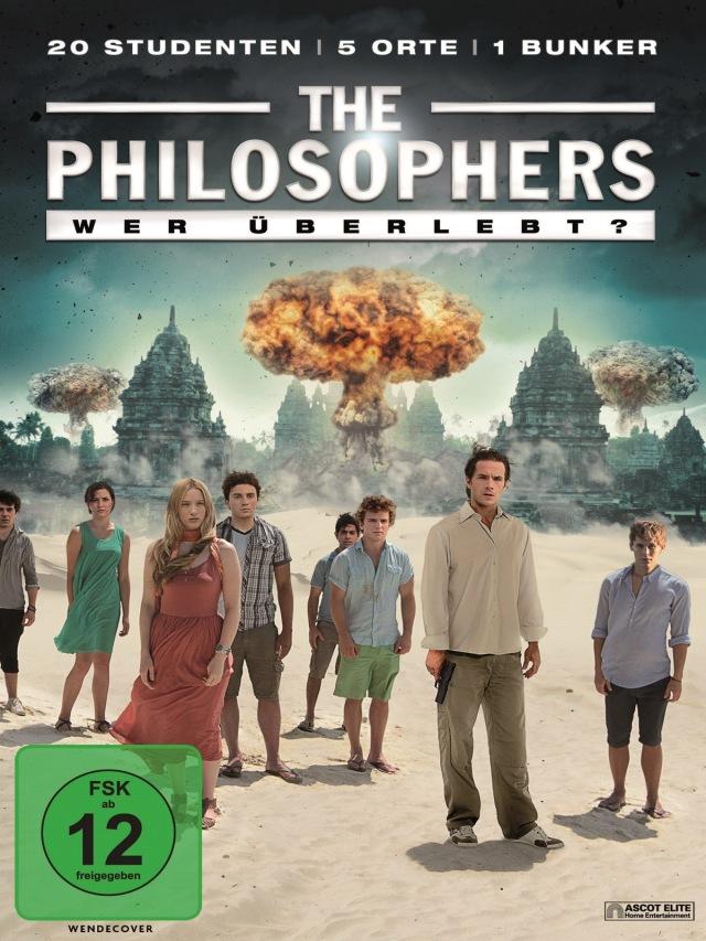 the-philosophers
