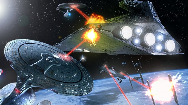 star-trek-3-vs star-wars-7