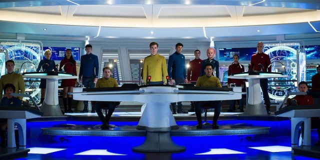 star-trek-beyond-bridge-crew