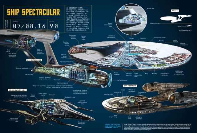 star-trek-shipsjpg