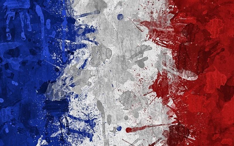 france-flag-wallpaper-59585