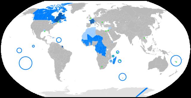 new-map-francophone_world-svg