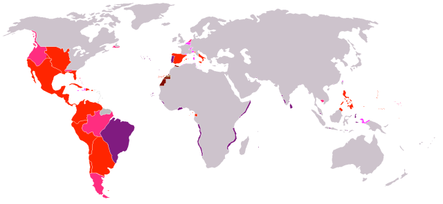 Spanish_Empire2