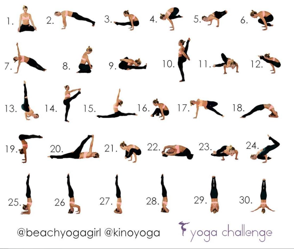 kino-yoga-challenge