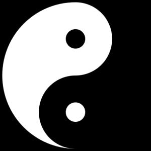 yin_yang-svg